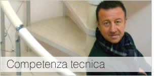 Foto Geom. Stafano Bidolli
