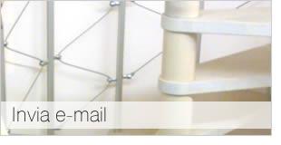 Invia un e-mail