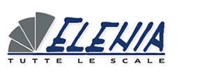 Logo Elenia Scale